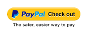 PayPal check out