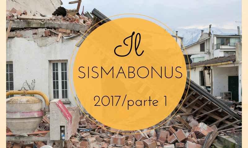 sismabonus1