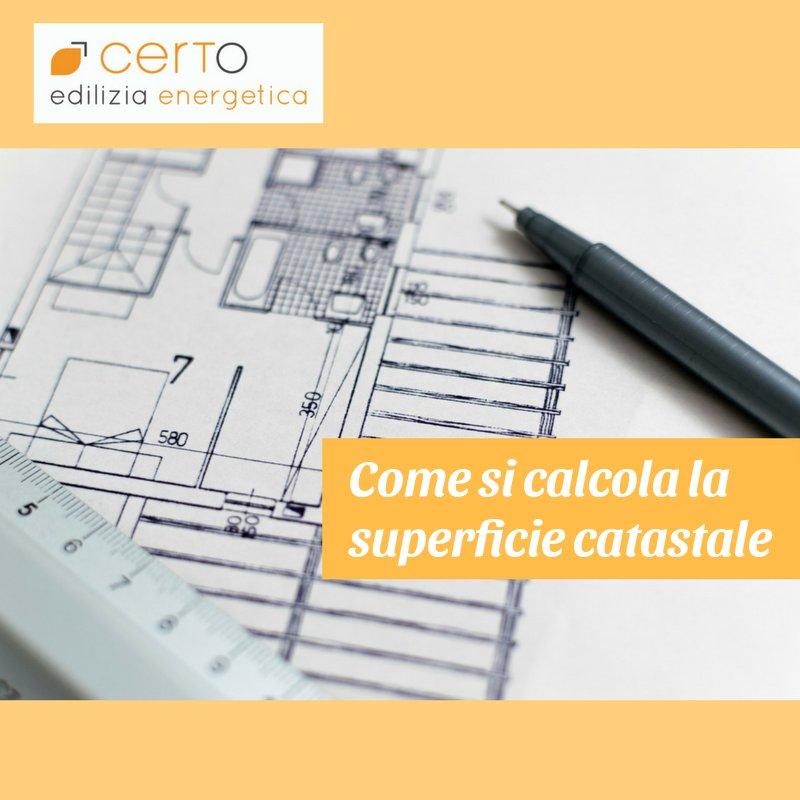 Calcolare i metri quadri di una casa good pompa di calore aria acqua calcolo with calcolare i - Calcolare i metri quadri di una casa ...