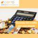 cessione credito singole case