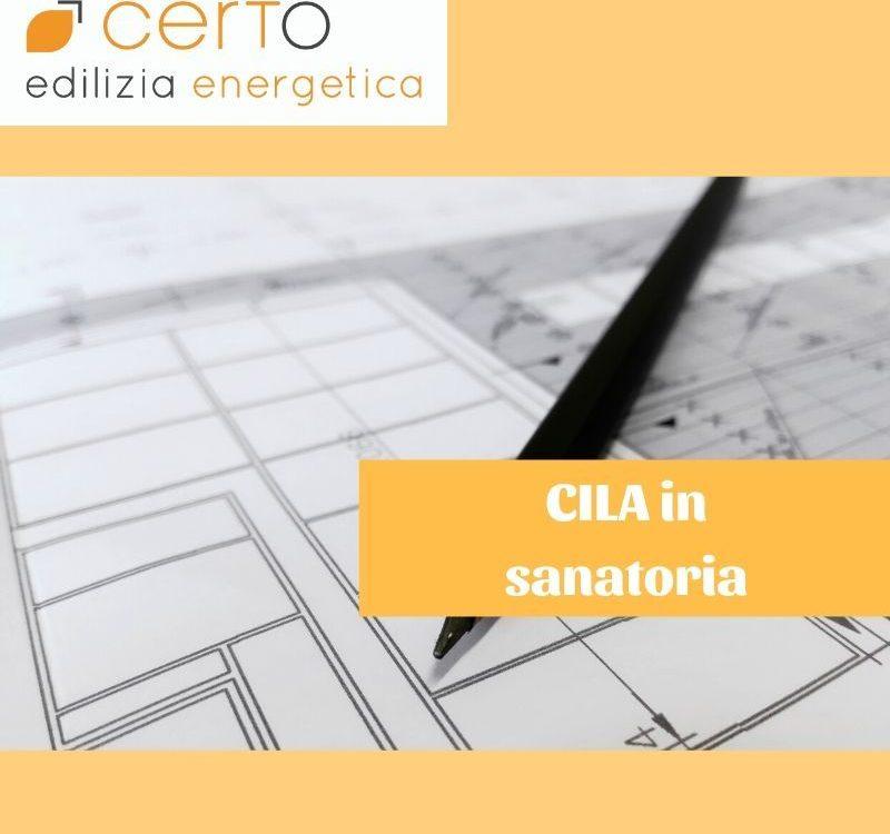 progetto-carta-matita