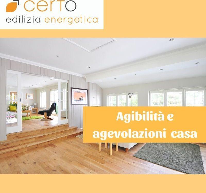 interno-abitazione