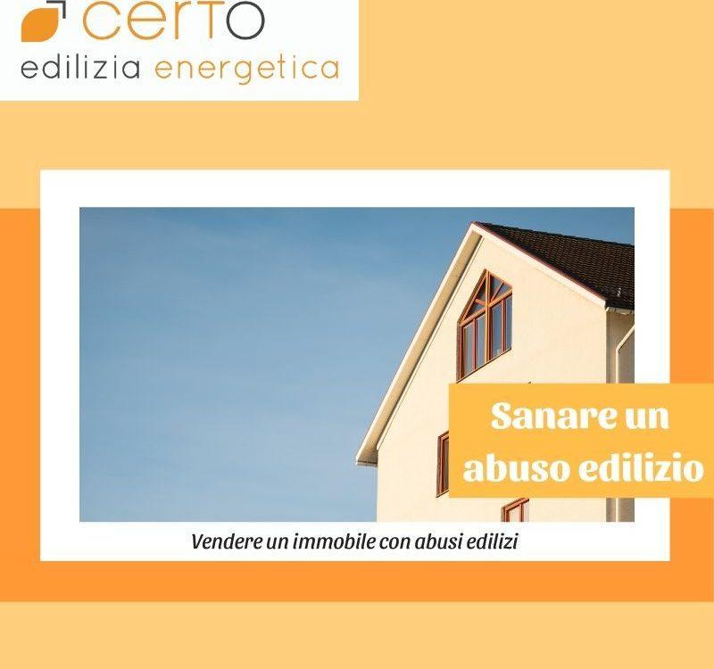 tetto-casa-cielo-azzurro