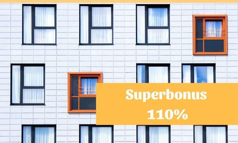 condominio-finestre