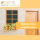 finestra-pianta-porta