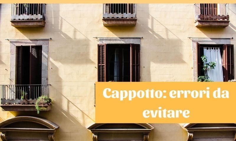 facciata-condominio