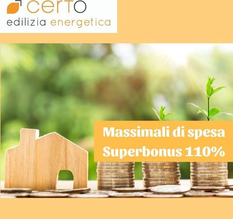 casa-legno-monete