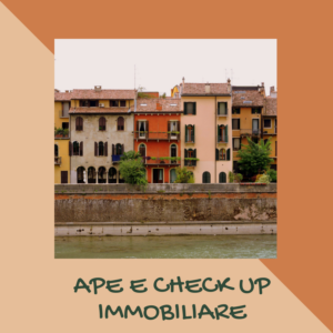 APE e Relazione Tecnica Integrata Bologna