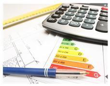 calcolo certificazione energetica