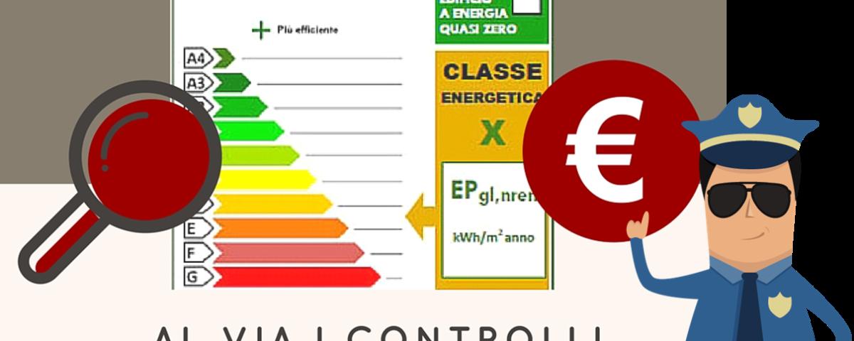 novità APE 2016 in E-R