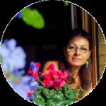 Rosita, cliente