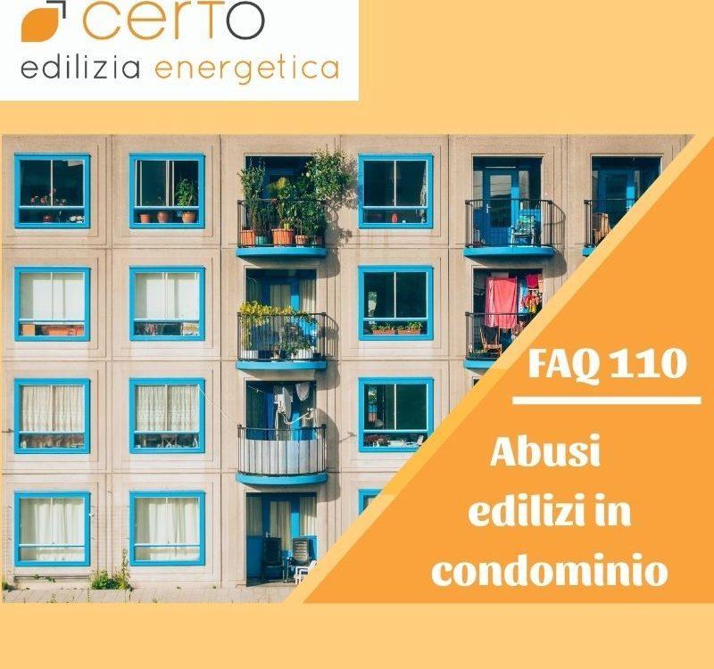 diagonale-condominio-azzurro