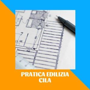 disegno-planimetria-penna